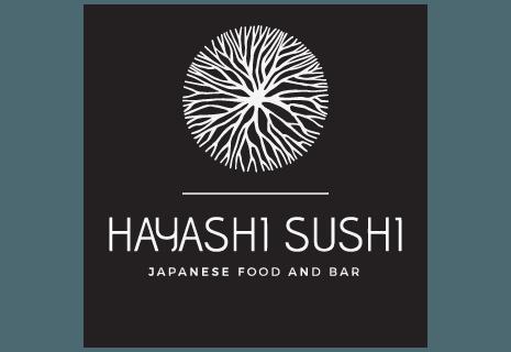 Hayashi Sushi-avatar