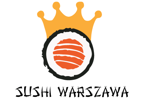 Sushi Warszawa Orange
