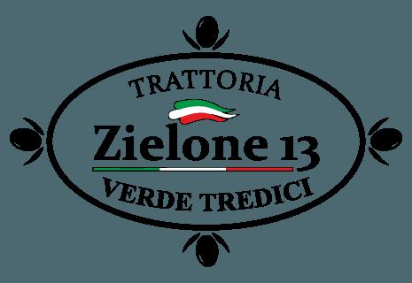 Trattoria Zielone 13-avatar