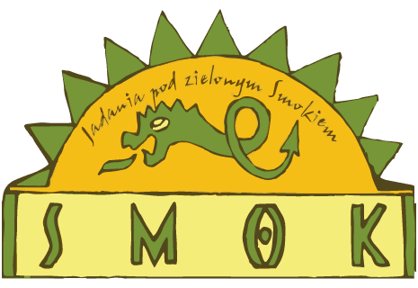 Jadalnia Pod Zielonym Smokiem-avatar