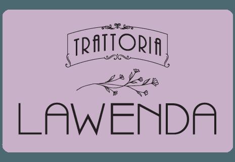 Trattoria Lawenda-avatar