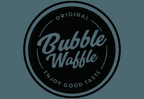 Bubble Waffle-avatar
