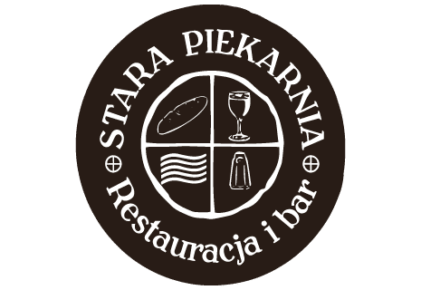 Restauracja Stara Piekarnia-avatar