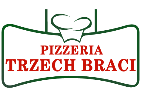 Pizzeria Trzech Braci