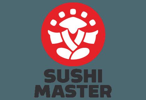 Sushi Master-avatar