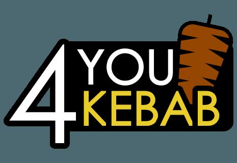 4You Kebab