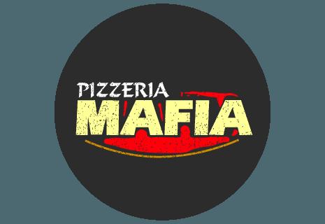 Pizzeria Restauracja Mafia