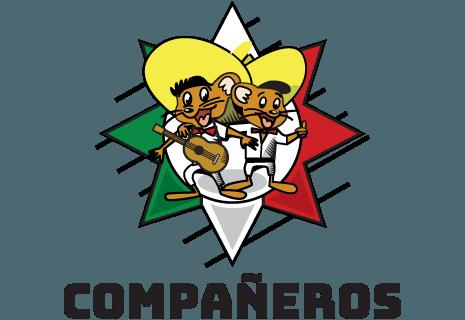 Companeros-avatar