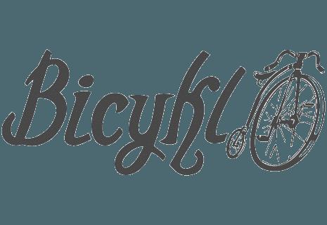 Bicykl-avatar