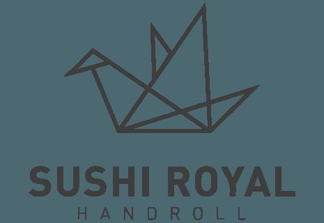 Sushi Royal-avatar