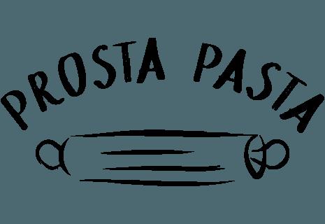 Prosta Pasta-avatar