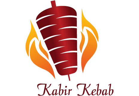 Kabir Kebab Smak Indii-avatar