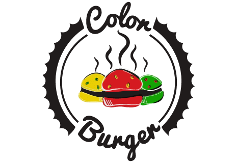 Color Burger-avatar
