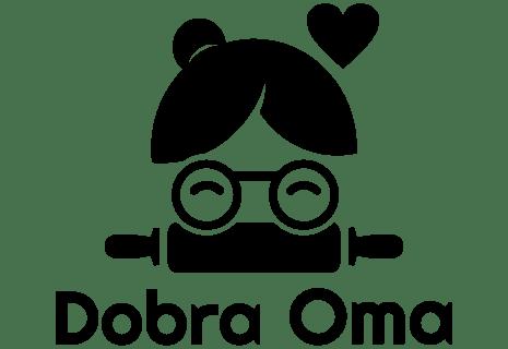 PierRóg-avatar