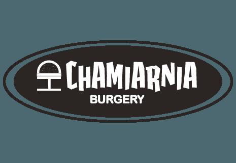 Burgerownia Chamiarnia