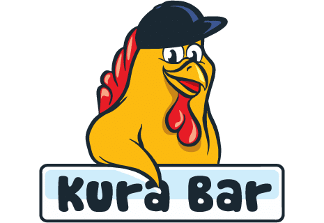 KuraBar Pizza-avatar