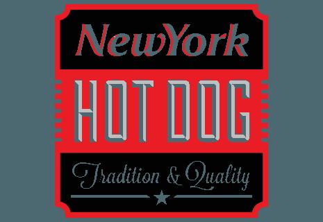 New York Hot Dog-avatar
