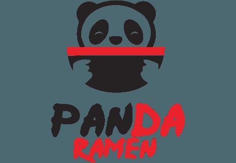 Panda Ramen Hala Świebodzki-avatar