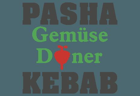 Pasha Gemüse Döner Kebab-avatar