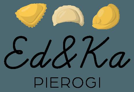Ed&Ka Pierogi