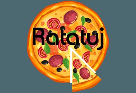 Pizzeria Ratatuj-avatar