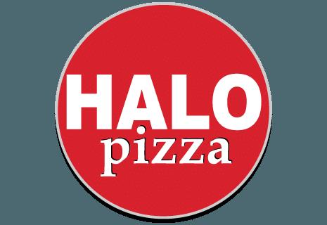 HaloPizza-avatar