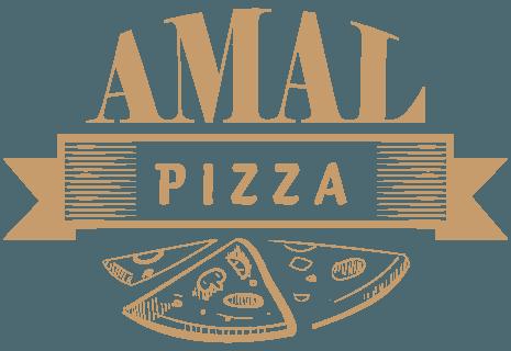Amal Pizza Nocą-avatar