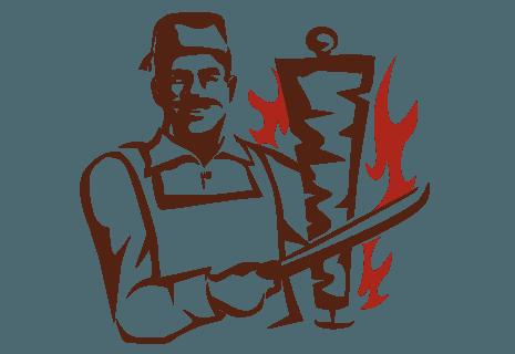 Corner Kebab-avatar