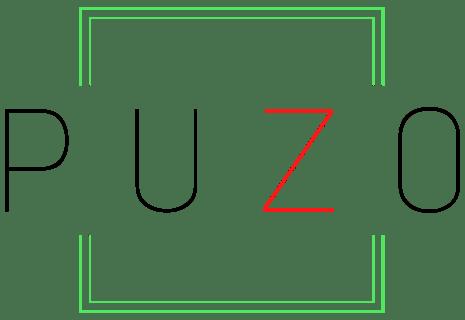 Restauracja Bagietka
