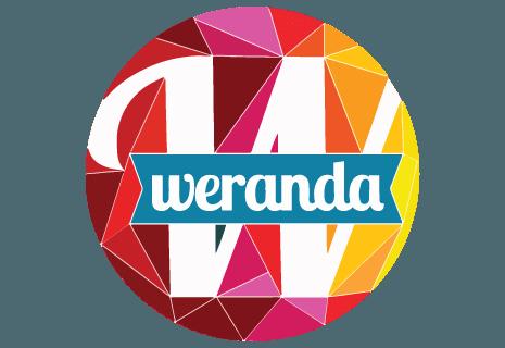 Weranda Restaurant-avatar