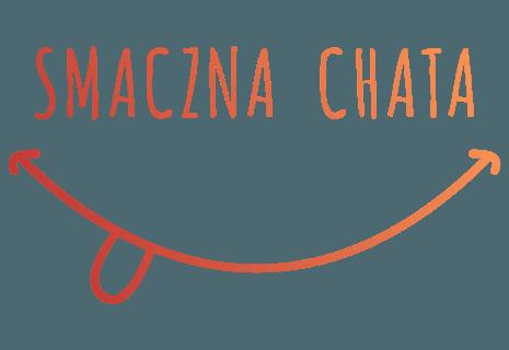 Smaczna Chata-avatar
