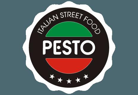 Pesto-avatar