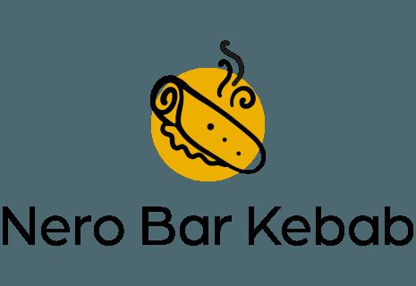 Nero Bar Kebab