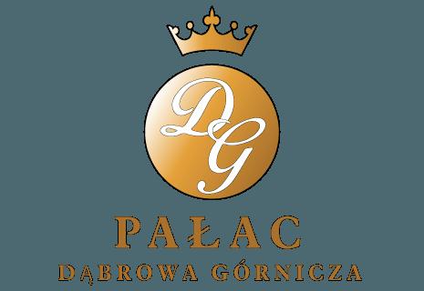 Restauracja Pałacowa-avatar