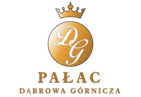 Restauracja Pałacowa