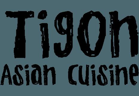 Tigon Asian Cuisine