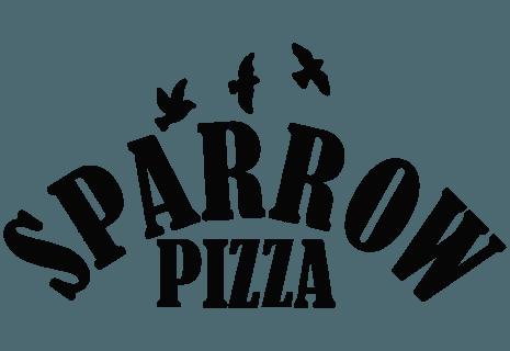 Sparrow Pizza