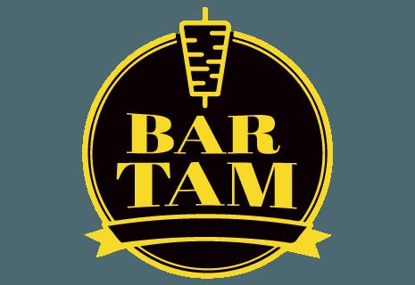 Bar Tam