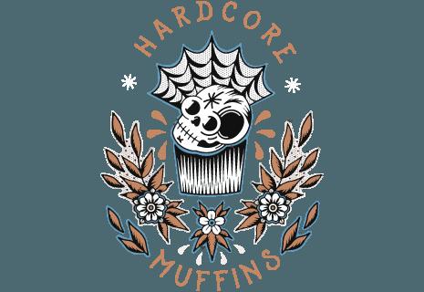 Hardcore Muffins-avatar