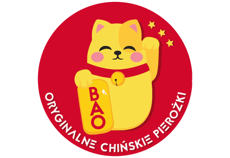 Bao - Oryginalne Chińskie Pierożki-avatar
