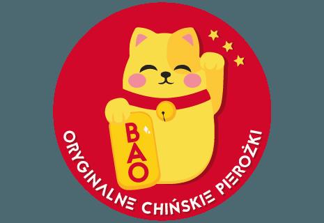 Bao - Oryginalne Chińskie Pierożki