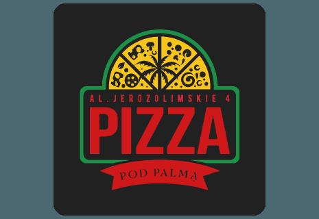 Pizza pod Palmą-avatar