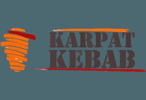 Karpat Kebab Rynek-avatar