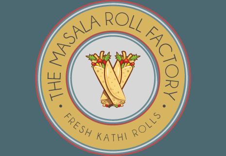 The Masala Roll Factory-avatar
