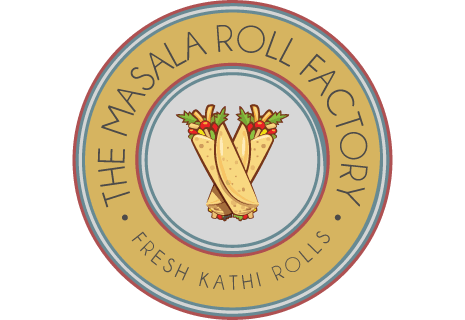 The Masala Roll Factory-avatar