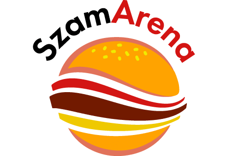 SzamArena - Burger i Pizza razem-avatar