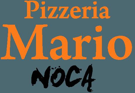 Pizzeria Mario Nocą-avatar
