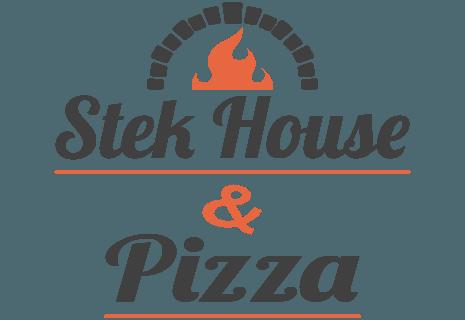 Stek House & Pizza By Duchówka-avatar