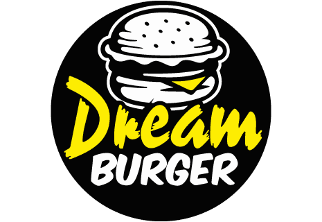 Dream Burger-avatar