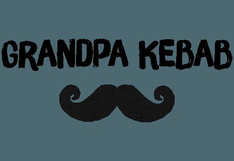 Grandpa Kebab-avatar
